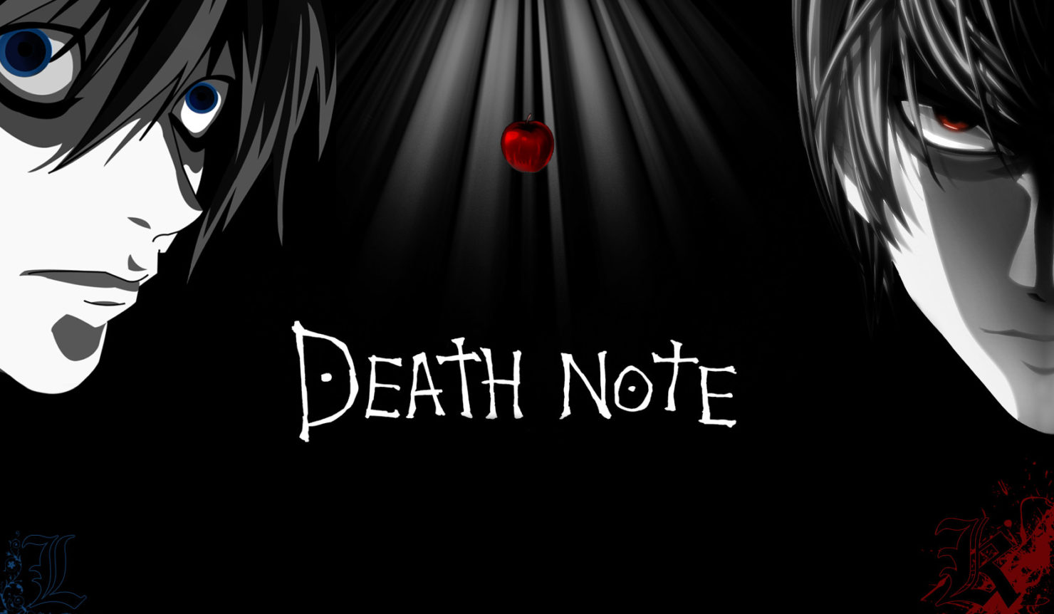 Everything You Need To Know About Death Note Brockstar Gaming