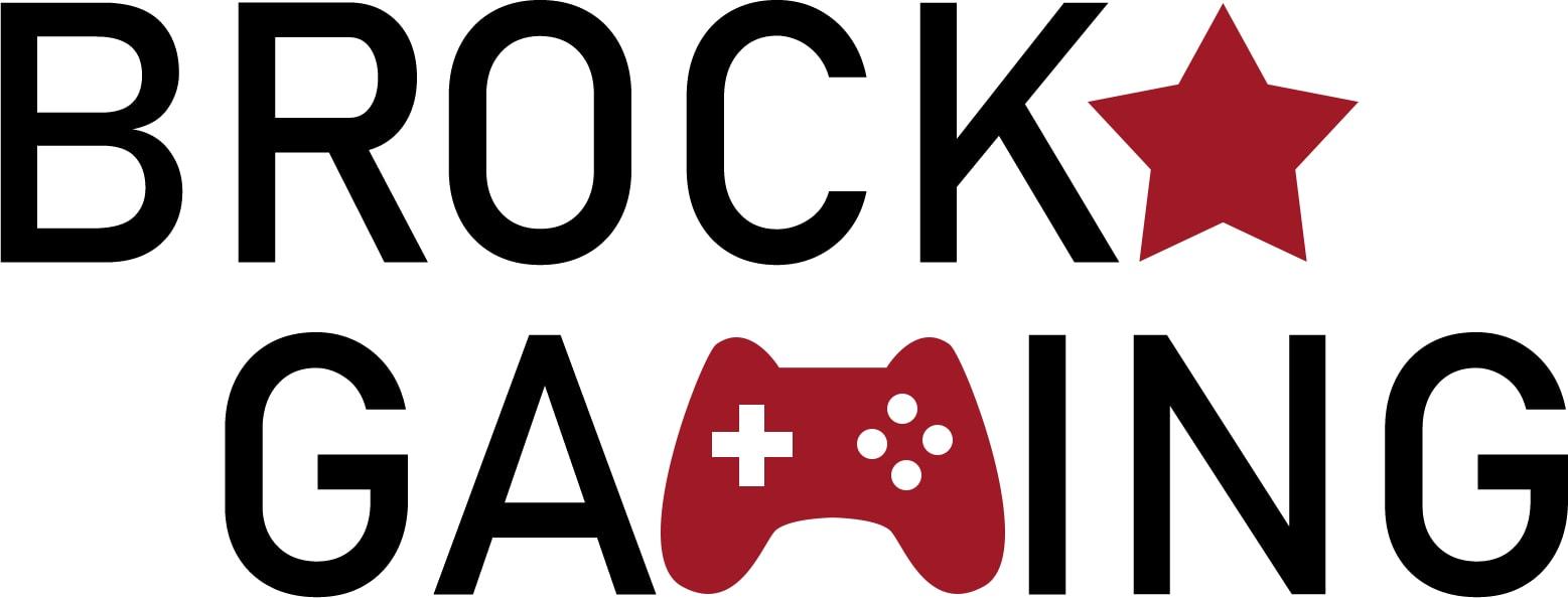 Brockstar Gaming